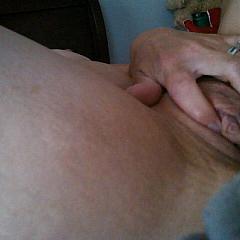 Amateur anal.