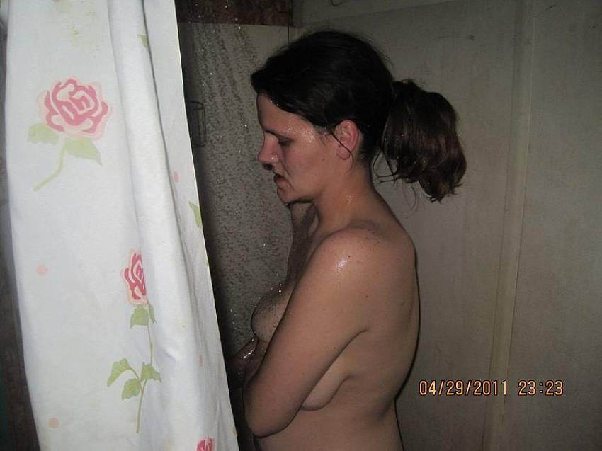 Lesbian forcing sex prison porn
