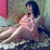 Older nudes mature.
