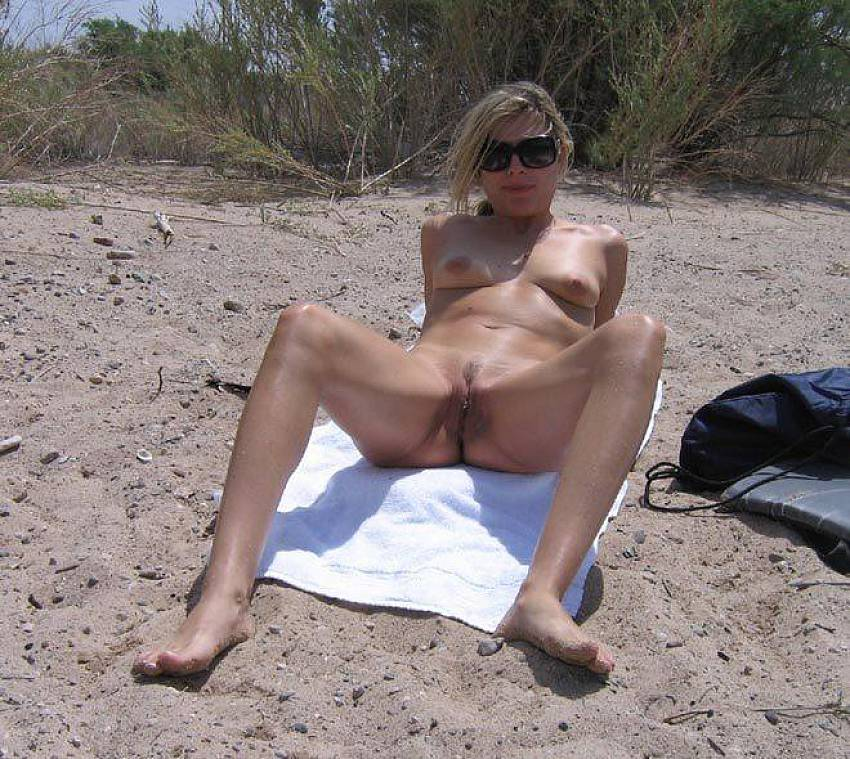 Private pics amateur Amateur Girls