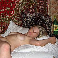 Amateur sex-join.
