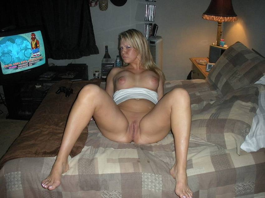 Amateur two hot gfs share lucky guy 10